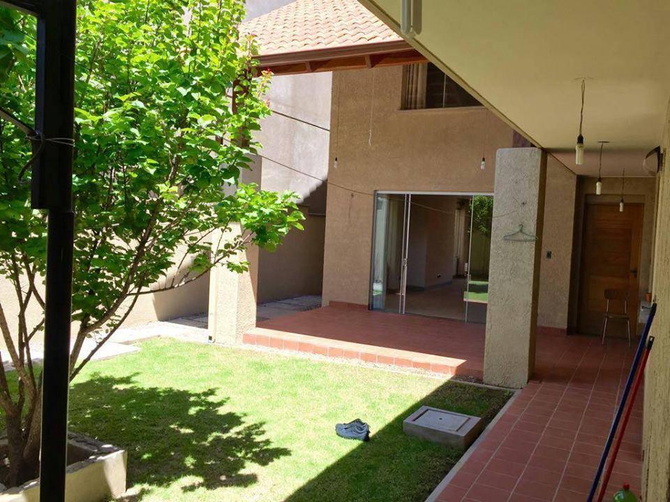 Us 246 000 Casa A Estrenar Zona Alto Mirador Adkiere